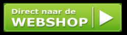 button_webshop_02